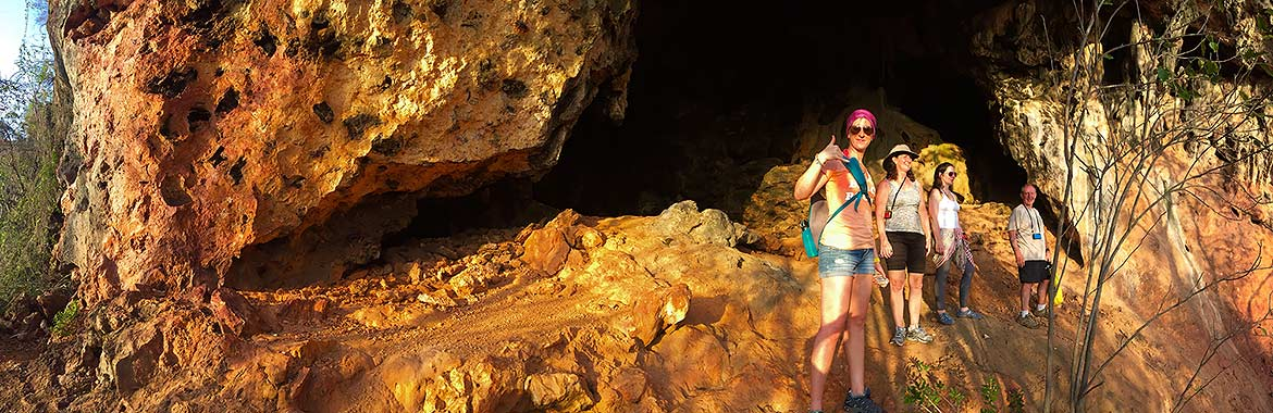 group-at-cave